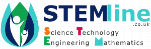STEMLine.co.uk